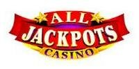 all jackpots casino forum