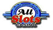 all slots casino forum